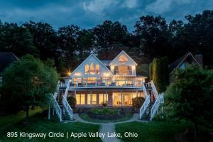 Property for sale at Howard,  OH 43028