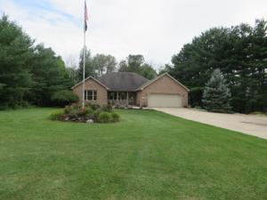Property for sale at 4705 Election House NW Road, Lancaster,  OH 43130