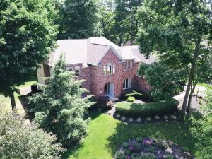 1345 Windtree Court, New Albany, OH 43054