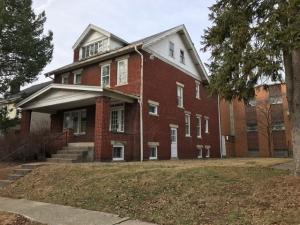 Property for sale at 336 E Tulane Road Unit 1, Columbus,  OH 43202