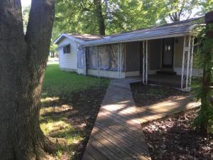 11400 Mohawk Path, Lakeview, OH 43331