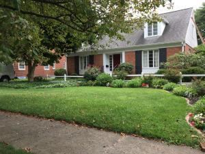 412 Lake Street, Lancaster, OH 43130