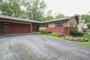 185 Seymour Avenue, Groveport, OH 43125