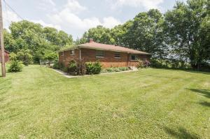 7200 Long Road, Canal Winchester, OH 43110