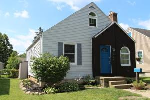 2795 Bellwood Avenue, Columbus, OH 43209