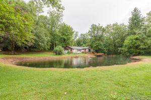 7913 National Road SW, Pataskala, OH 43062