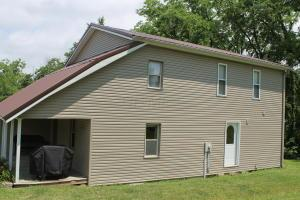 8990 State Route 664 N, Logan, OH 43138