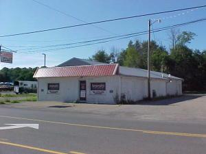 Commercial for Sale at 430 Broadway 430 Broadway New Lexington, Ohio 43764 United States