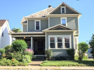 186 E Fair Avenue, Lancaster, OH 43130