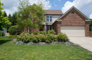6352 Thorncrest Drive, Galloway, OH 43119
