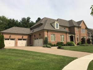 5206 Blessing Court, Galena, OH 43021