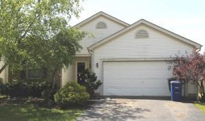 6765 Warriner Way, Canal Winchester, OH 43110