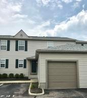 5741 Belmore Drive 155D, Hilliard, OH 43026