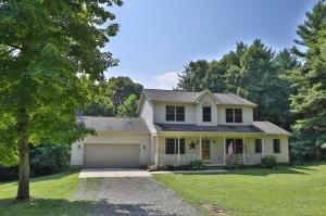 6825 State Route 23 S, Chillicothe, OH 45601