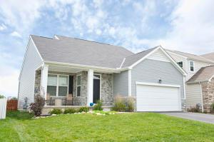 310 Ravensdale Place, Galloway, OH 43119