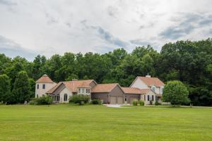 Property for sale at 3779 Carters Corner Road, Sunbury,  OH 43074