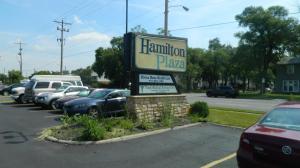 599-643 S Hamilton Road, Whitehall, OH 43213