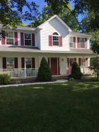 9627 Crownover Road, Williamsport, OH 43164