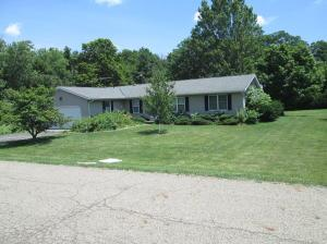 58 Maple Street, Thornville, OH 43076