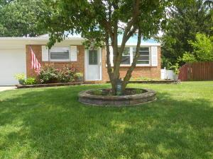 2854 Sheila Place, Columbus, OH 43232