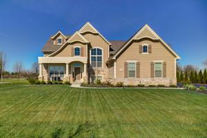7477 New Albany Links Drive, New Albany, OH 43054