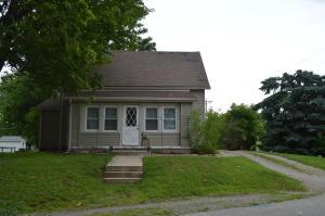 557 Center Avenue, Bellefontaine, OH 43311