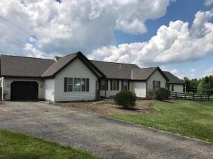 8235 Lake Road NE, Millersport, OH 43046