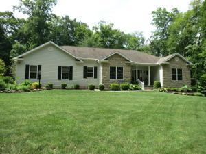 6345 Coonpath Road NW, Carroll, OH 43112