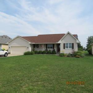 3830 State Route 752, Ashville, OH 43103