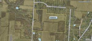 Property for sale at 12648 Toll Gate NW Road, Pickerington,  OH 43147