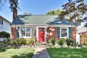 850 Thomas Road, Grandview Heights, OH 43212