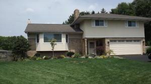 1351 Devonhurst Drive, Columbus, OH 43232
