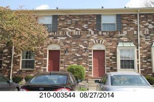 2570 Scioto View Lane, Columbus, OH 43221