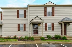 1754 Bennigan Drive, Hilliard, OH 43026