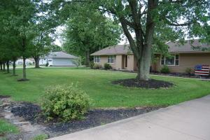 879 South Street, Etna, OH 43018