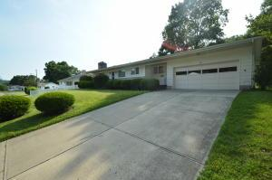 271 Kanawha Road, Lancaster, OH 43130