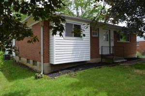 1116 S Yearling Road, Columbus, OH 43227