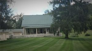 19854 County Road 18, Warsaw, OH 43844