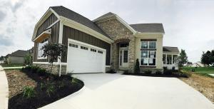 8523 Coldwater Drive, Powell, OH 43065