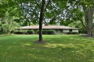 3365 Cemetery Road, Hilliard, OH 43026