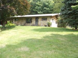 3230 Stoney Hill Road SW, Lancaster, OH 43130