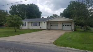 7185 Township Road 8, Galion, OH 44833