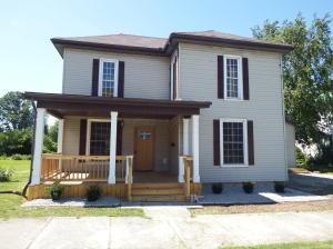 16 E High Street, Jeffersonville, OH 43128