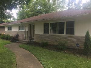 2417 Beverly Place, Columbus, OH 43209