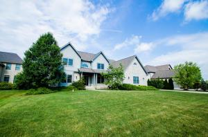 8187 Avery Road, Dublin, OH 43017