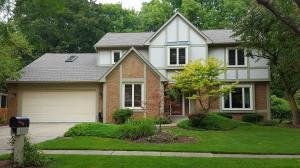1032 Woodman Drive, Worthington, OH 43085