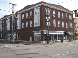 Commercial for Sale at 134 Columbus 134 Columbus Lancaster, Ohio 43130 United States