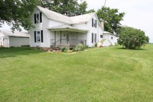 1597 Dogtown Road, Clarksburg, OH 43115
