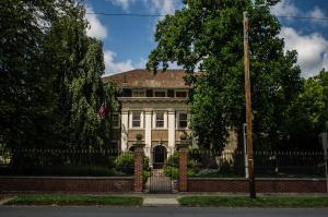 441 Putnam Avenue, Zanesville, OH 43701