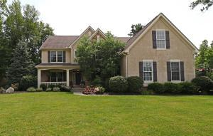 7148 Pleasant Colony Circle, Blacklick, OH 43004